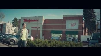 Western Union TV Spot, 'Money is King This Holiday Season' - Thumbnail 5
