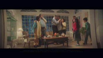 Western Union TV Spot, 'Money is King This Holiday Season' - Thumbnail 7