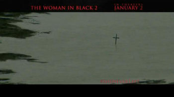 The Woman in Black 2: Angel of Death - Alternate Trailer 4