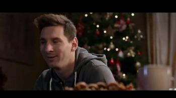 FIFA 15 TV Spot, 'Messi vs. Hazard' Ft. Lionel Messi, Eden Hazard - Thumbnail 3