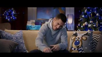 FIFA 15 TV Spot, 'Messi vs. Hazard' Ft. Lionel Messi, Eden Hazard - Thumbnail 5