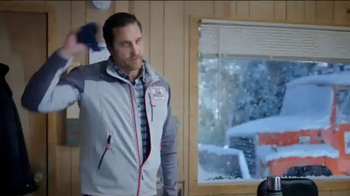Alka-Seltzer Plus Day Powder TV Spot, 'Truck Driver' - Thumbnail 2