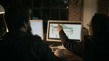Intuit QuickBooks TV Spot, 'Own It' - Thumbnail 3