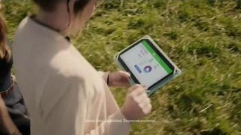 Intuit QuickBooks TV Spot, 'Own It' - Thumbnail 4