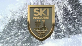 Deer Valley Resort TV Spot, 'Ski the Difference' - Thumbnail 6