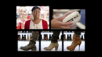 Burlington Coat Factory TV Spot, 'Everything you Need for the Holidays' - Thumbnail 3
