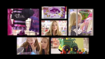 Burlington Coat Factory TV Spot, 'Everything you Need for the Holidays' - Thumbnail 6