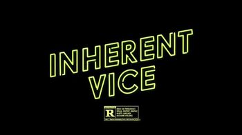Inherent Vice - Thumbnail 9