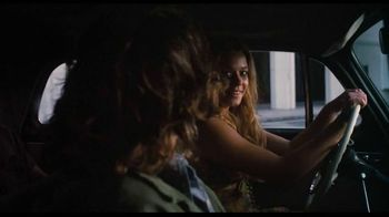 Inherent Vice - Thumbnail 6