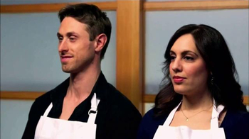 Vitamix TV Spot, 'Cooking Channel: Iron Chef' - Thumbnail 10