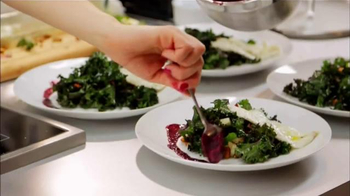 Vitamix TV Spot, 'Cooking Channel: Iron Chef' - Thumbnail 6