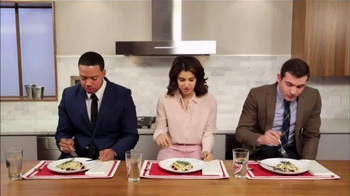 Vitamix TV Spot, 'Cooking Channel: Iron Chef' - Thumbnail 8