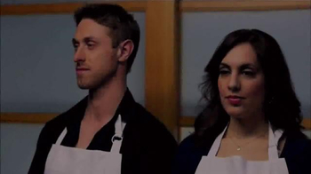 Vitamix TV Spot, 'Cooking Channel: Iron Chef' - Thumbnail 9
