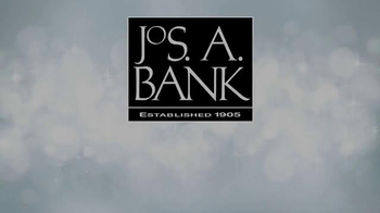JoS. A. Bank TV Spot, 'Deals on Suits, Sportcoats and Outwear' - Thumbnail 1