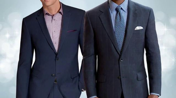 JoS. A. Bank TV Spot, 'Deals on Suits, Sportcoats and Outwear' - Thumbnail 5