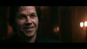 The Gambler - Alternate Trailer 12