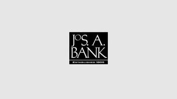 JoS. A. Bank TV Spot, 'First Time Ever' - Thumbnail 2