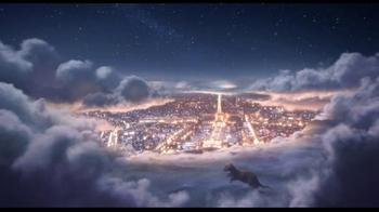 Cartier TV Spot, 'Winter Tale' - Thumbnail 5