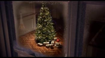 Cartier TV Spot, 'Winter Tale' - Thumbnail 8