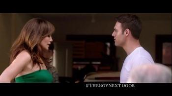 The Boy Next Door - Alternate Trailer 1