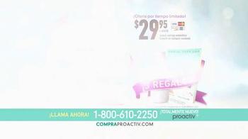 Proactiv+ TV Spot, 'Una Nueva Manera' Con Maite Perroni [Spanish] - Thumbnail 9