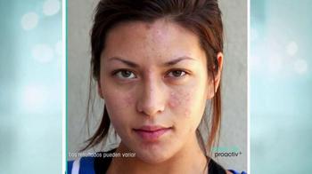 Proactiv+ TV Spot, 'Una Nueva Manera' Con Maite Perroni [Spanish] - Thumbnail 2