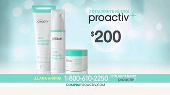 Proactiv+ TV Spot, 'Una Nueva Manera' Con Maite Perroni [Spanish] - 123 commercial airings