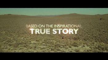 Wild - Alternate Trailer 5
