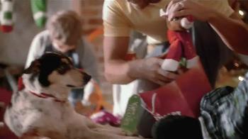 PetSmart TV Spot, 'Dear Sadie' - Thumbnail 3