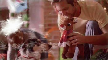 PetSmart TV Spot, 'Dear Sadie' - Thumbnail 4