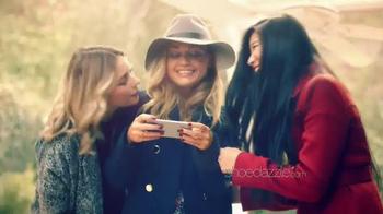 Shoedazzle.com TV Spot, 'Happiness is Shaped Like a Shoe Box' - Thumbnail 8