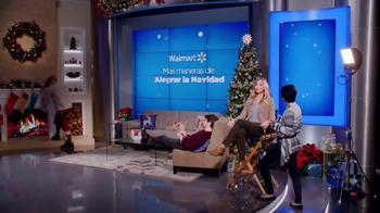 Walmart TV Spot, 'Samsung y Verizon: Bromas' Con Eugenio Derbez [Spanish] - Thumbnail 1