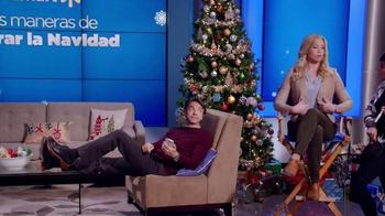 Walmart TV Spot, 'Samsung y Verizon: Bromas' Con Eugenio Derbez [Spanish] - Thumbnail 3