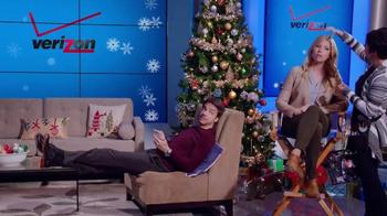 Walmart TV Spot, 'Samsung y Verizon: Bromas' Con Eugenio Derbez [Spanish] - Thumbnail 6