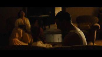 Unbroken - Alternate Trailer 17