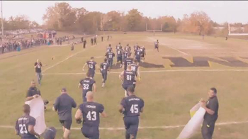 USAA TV Spot, 'The 2014 Army-Navy Game' - Thumbnail 6