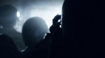 U.S. Army TV Spot, 'Túnel: AMEDD' [Spanish] - Thumbnail 2