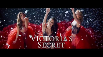 Victoria's Secret TV Spot, 'Great Gifts Special' - Thumbnail 8