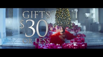 Victoria's Secret TV Spot, 'Great Gifts Special' - Thumbnail 6
