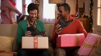 Shoe Carnival TV Spot, 'Holiday Savings' Song by Oscar McLollie - Thumbnail 3