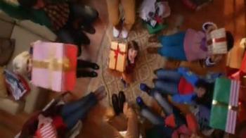 Shoe Carnival TV Spot, 'Holiday Savings' Song by Oscar McLollie - Thumbnail 5