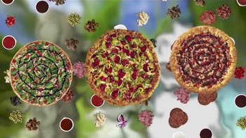Pizza Hut TV Spot, 'Adult Swim: Stranded on an Island' - Thumbnail 8