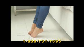 Lejeans TV Spot, 'Pintados' [Spanish] - Thumbnail 3
