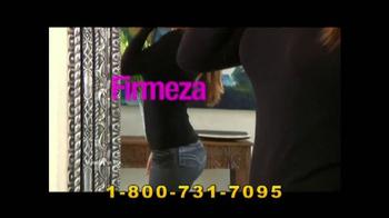 Lejeans TV Spot, 'Pintados' [Spanish] - Thumbnail 5