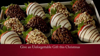 Shari's Berries TV Spot, 'Surprise Them With Something Different' - Thumbnail 2