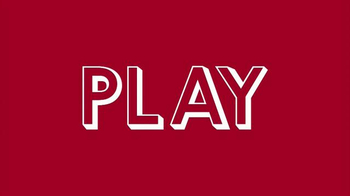 FlirtualDating.com TV Spot, 'MTV Network: Find Your Match' - Thumbnail 4