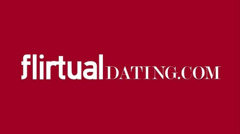 FlirtualDating.com TV Spot, 'MTV Network: Find Your Match' - Thumbnail 9