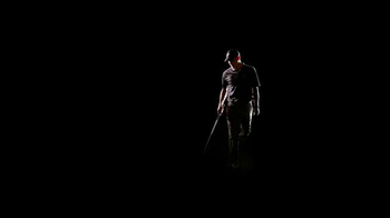 Arccos Golf TV Spot, 'Know Your Game' - Thumbnail 1