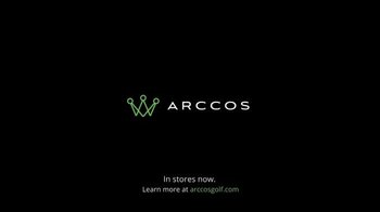 Arccos Golf TV Spot, 'Know Your Game' - Thumbnail 9