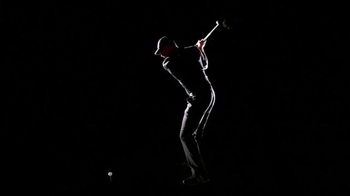 Arccos Golf TV Spot, 'Know Your Game'